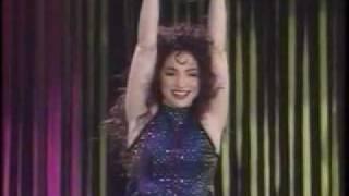 Gloria Estefan - Get On Your Feet (Live)