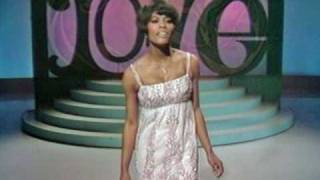 Скачать Dionne Warwick I Say A Little Prayer 1967 Original Million Seller