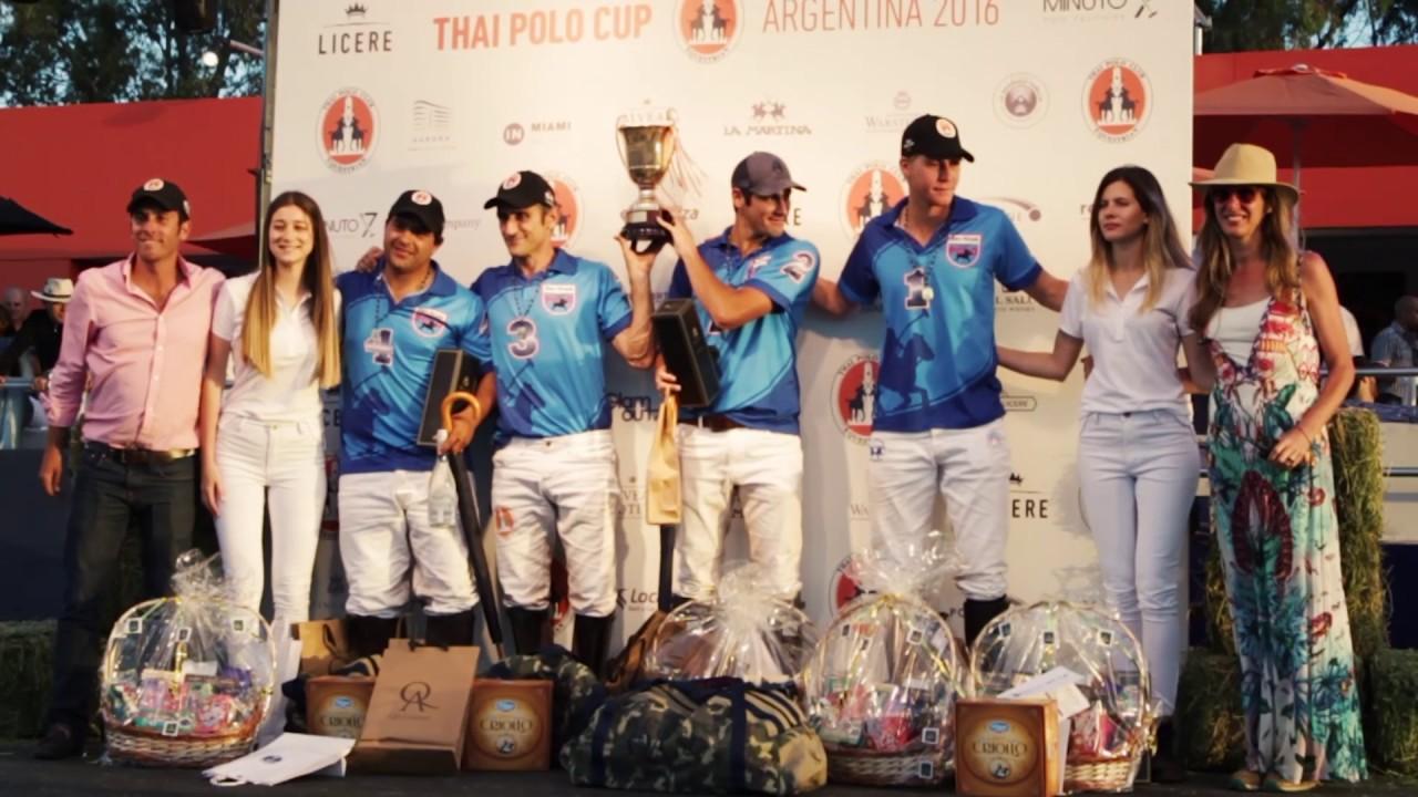 Thai polo final FINAL