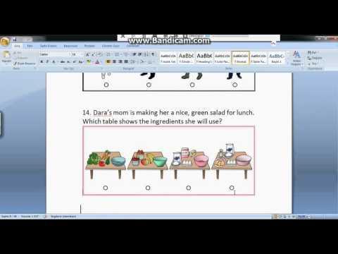 1. ve 2. sınıf online ders sizi de bekleriz