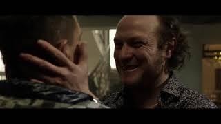 Фильм Снайпер Идеальное убийство. Разговор с подчененым