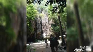 TRAVEL PICTURES VLOG: ( CAMBODIA KAMPOTCITY )