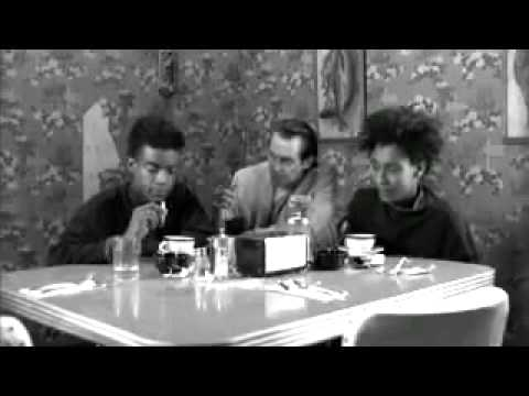 Elvis Evil Twin-Coffee and Cigarettes