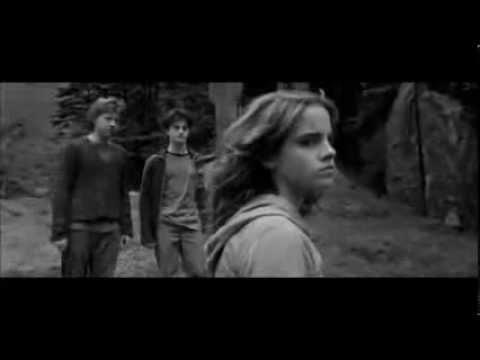Harry Potter - Brave