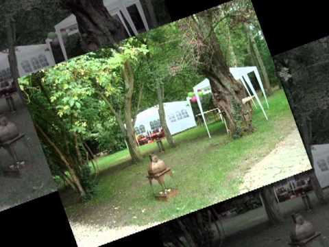 La Grange Du Cloitre 77720 Champeaux Location De Salle Seine