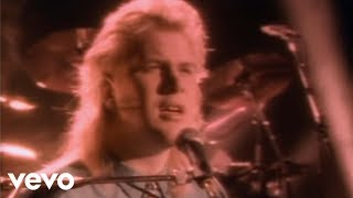 The Jeff Healey Band - Angel Eyes (Official Video) YouTube Videos