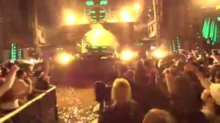 [High Quality Audio] RL Grime @ Spectrum Dance Music Festival