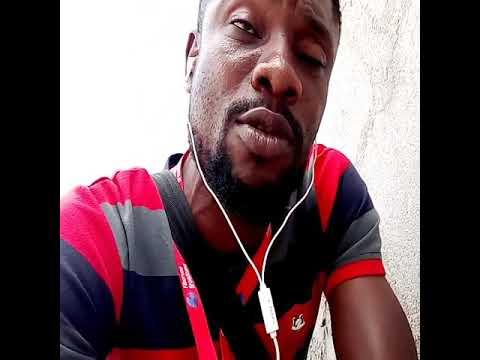 Download Miming King Dr. Saheed Osupa's Song