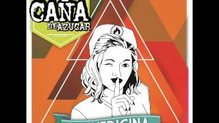 CAÑA DE AZUCAR - PAREN EL MUNDO /Feat. Moska Lorenzo - Auténticos Decadentes