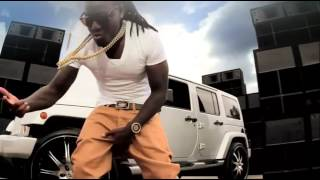 Ace Hood Feat. Rick Ross - My Speakers (Official Music Video) WSHH