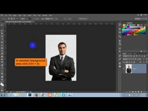 How to remove or change background in Adobe Photoshop CC 2015:freedownloadl.com  adobe photoshop cc 2015 v16.1., graphic design, download, ladder, design, adob, cc, photoshop, updat, 2, pc, top, window, free, digit, mobil, inspir