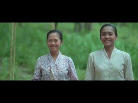 Surat Cinta Untuk Kartini - Official Trailer