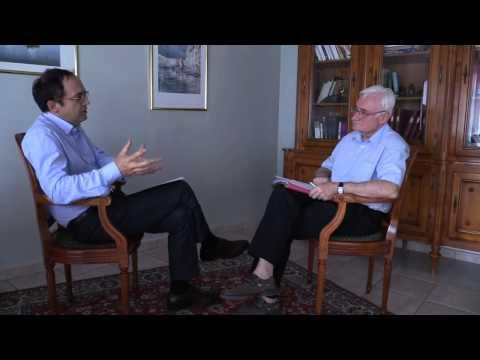 La thérapie comportementale et cognitive du deuil