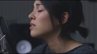 Issues - Julia Michaels (Kina Grannis Cover)