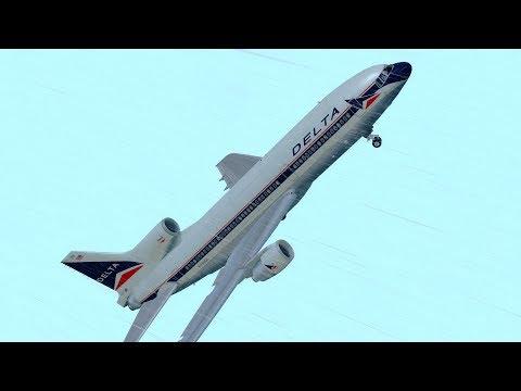 Crash Of Flight 191 Doovi