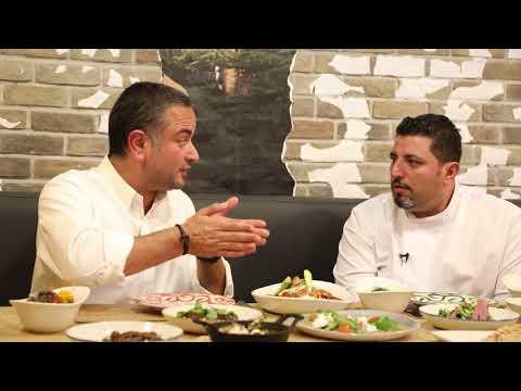 NoGarlicNoOnions in Dubai (961 Lb Restaurant)