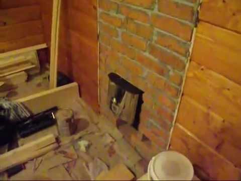 Купить банные печи на дровах с баком для воды в компании «руспар». Узнать цены: +7 (495) 542 8 542.