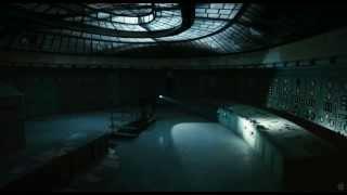Запретная зона (2012) Русский трейлер