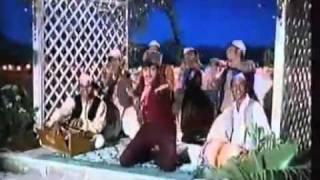 Haal Kya Hai Dilon Ka Na Poocho Sanam Sung By Kishore Da ,Movie:Anokhi Ada(1973)