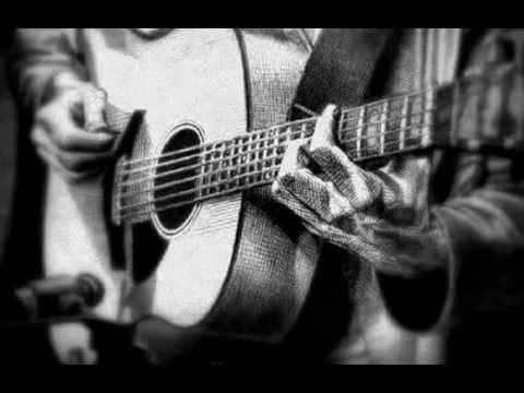Goo Goo Dolls Iris Acoustic Guitar Cover Youtube