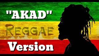 Download Lagu AKAD ( Reggae Version ) mp3