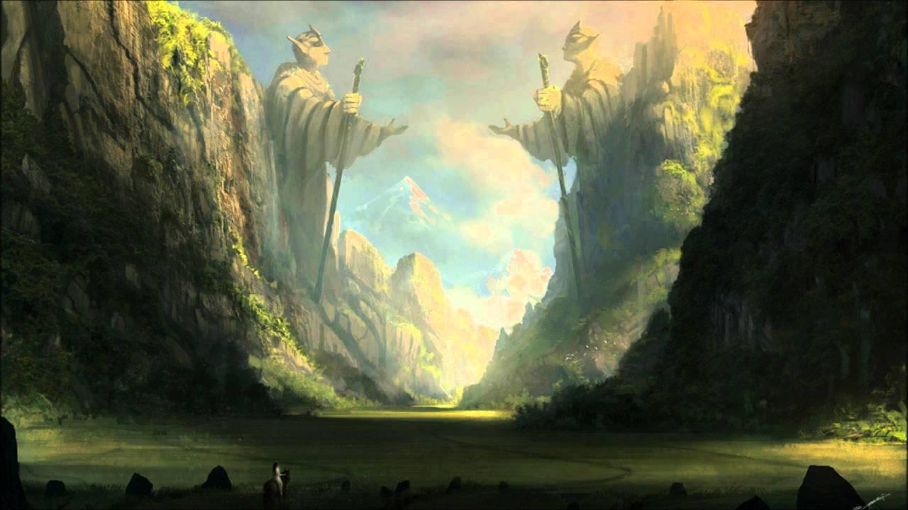 Cool Fall Desktop Wallpaper Doxx Sky Sounds Youtube