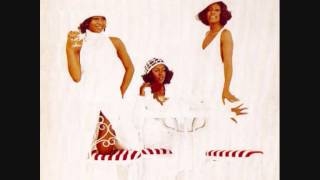 The Supremes - Your Wonderful Sweet Sweet Love