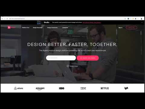 Full Stack Development in 2019 - Guide