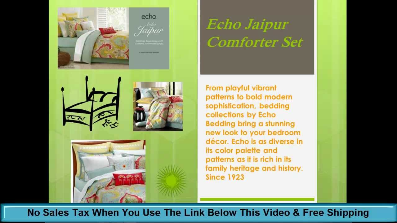 echo jaipur comforter set - echo bedding echo jaipur comforter set echo design bedding