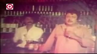 Amar Moto Ato Sukhi  আমার মত এত সুখী নই তো কারও জীবন    Bangla Movie Song 212