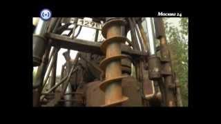 """""""Познавательные фильмы"""": Нефть"""