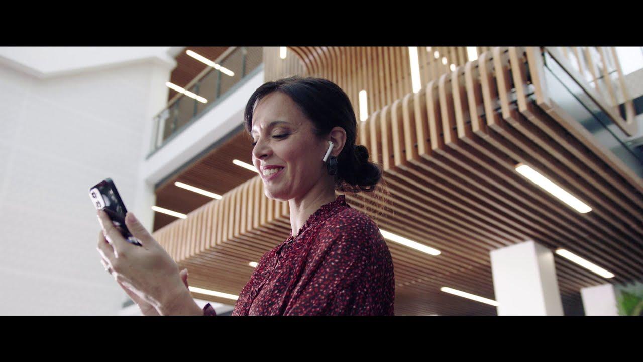 Septeo - Innovating for smart solutions (version française)