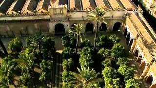 Geschichte Spaniens - Zauber der Mauren