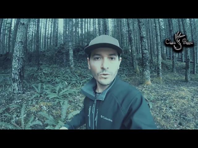 caza-y-pesca-vlogs