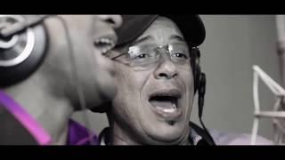 Смотреть клип Descemer Bueno Feat Issac Delgado - La Vida Es Buena