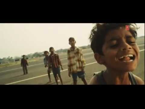 O Saya Slumdog Millionaire   Video Full Song