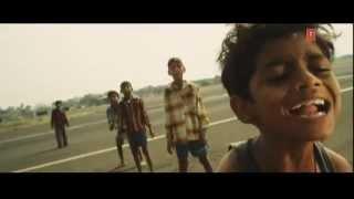 O Saya Slumdog Millionaire   Video Full Song