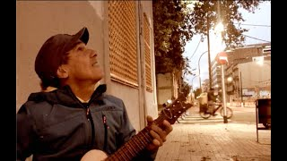 """Manu Chao: """"J'AI BESOIN DE LA LUNE"""" … Coronacactus version"""