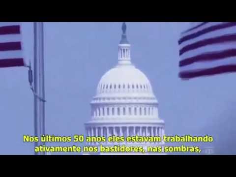 AGENDA - Documentário Dublado 720p