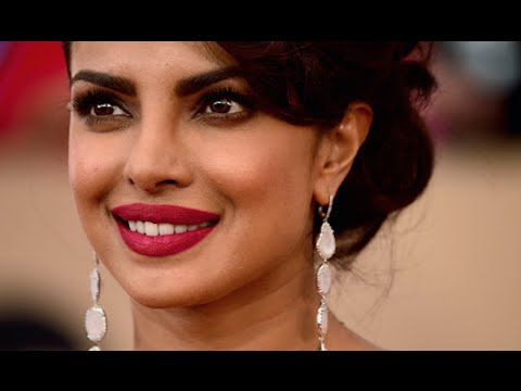 Priyanka Chopra : 5 Reasons to Bow Down to South-Asian Actress