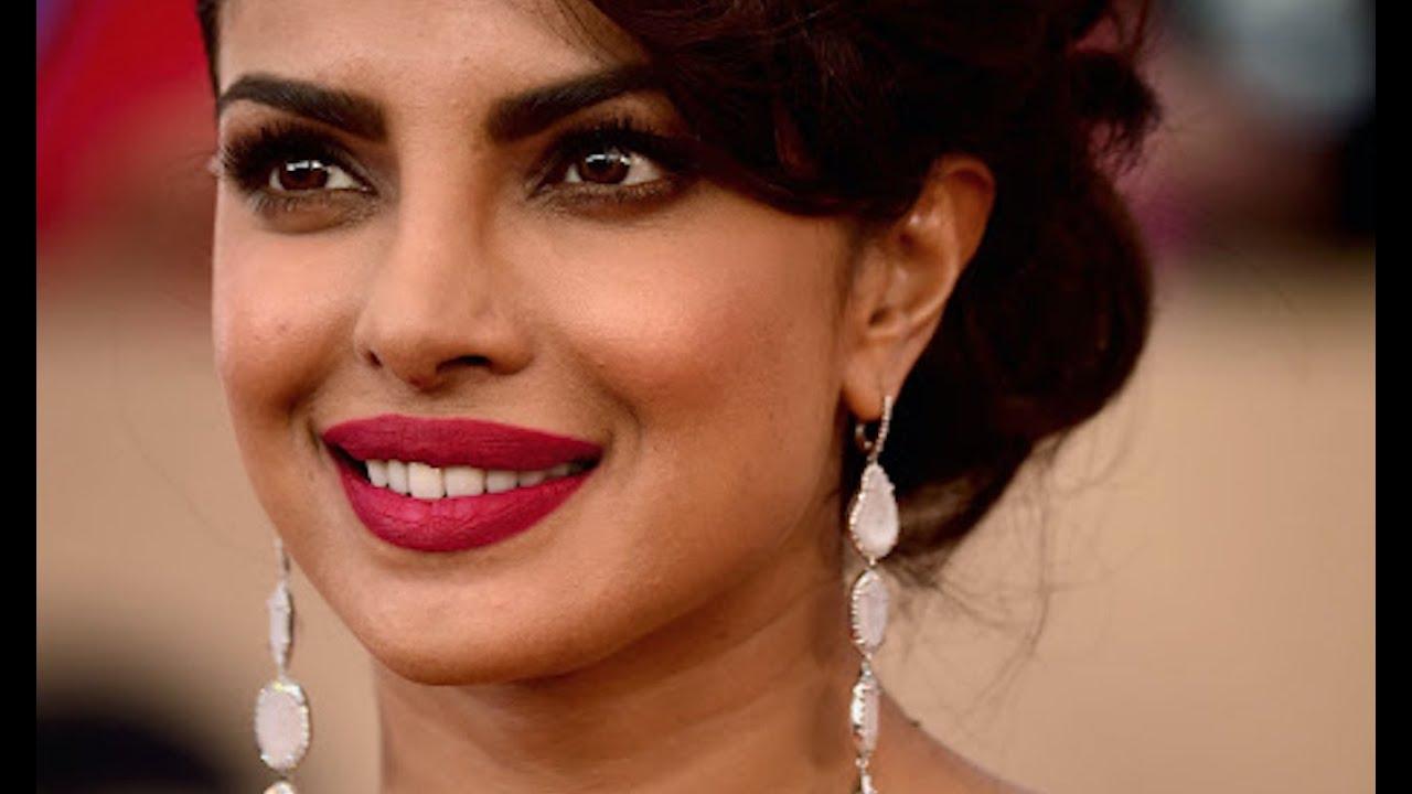 South Asian Actress 4