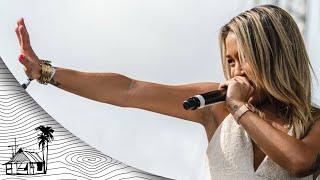 HIRIE - Boom Fire (Live) | Sugarshack #OneTake