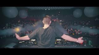 Sam Feldt - From Sunrise to Sunset USA Tour - Tampa, FL
