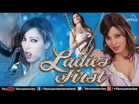 Ladies First | Hindi Movies Full Movie | Ruby Ahmed Movies |