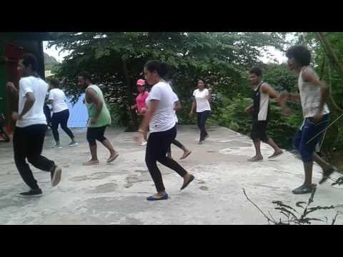 Aster PNG - Jaya Asri Entrop