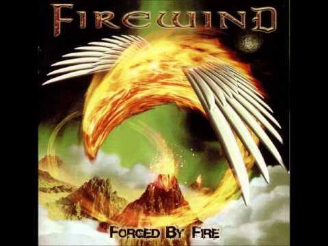FIREWIND - Forged By Fire (Full Album) | 2005 |