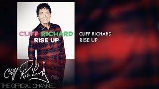 Cliff Richard - Rise Up (Official Audio) mp3