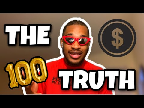 Where to find the truth about forex