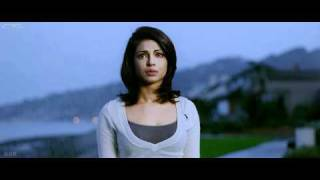 Tujhe Bhula Diya Sad Version HD 720p - Anjaana Anjaani.avi