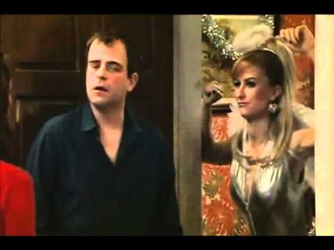 Coronation Street Tracy Takes Amy Away From Steve ...